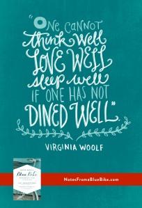 Woolf Inked